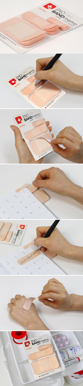unique Paper,unique Office toys