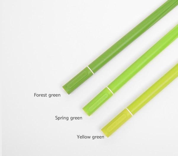 Little Grass Ball Pen
